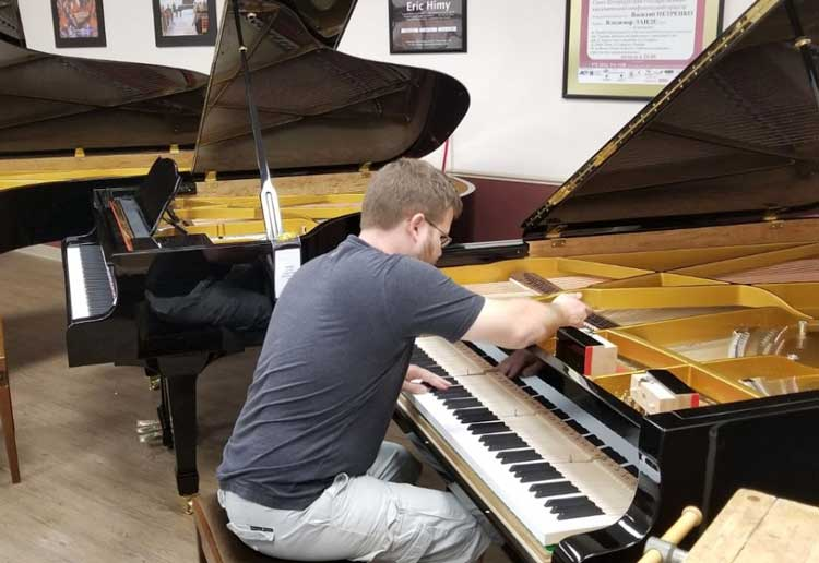 washington-dc-piano-tuning-maintenance